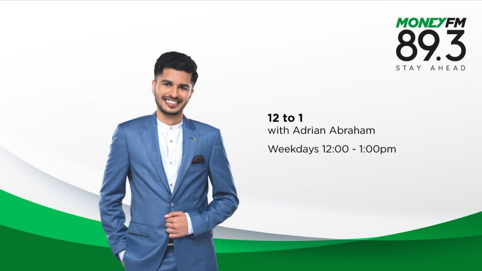12-1-Adrian-Abraham-1280x720