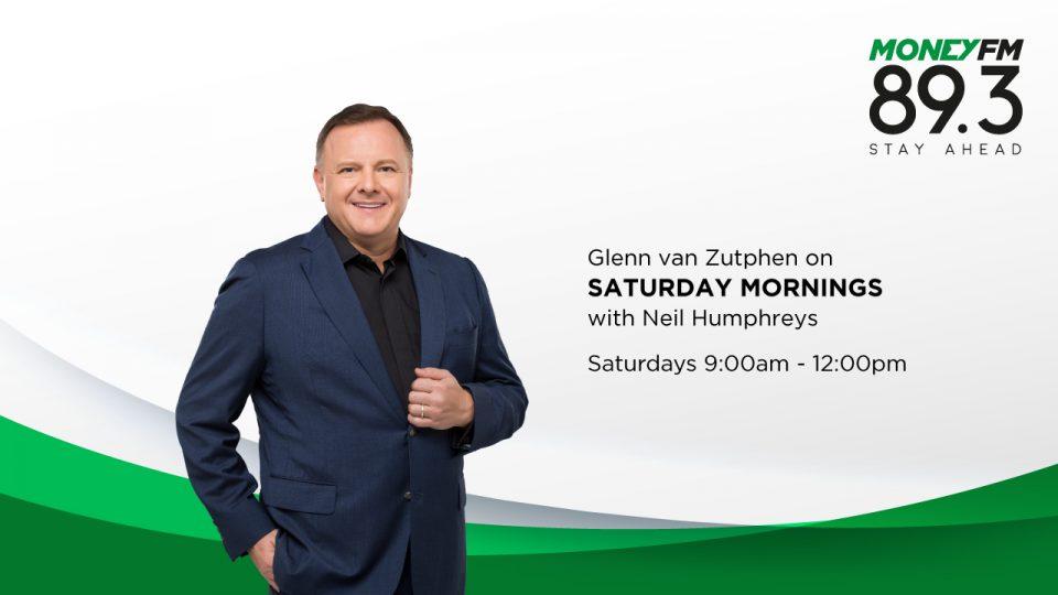 Glenn-Sat-Mornings-(July21)-2