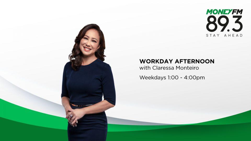 Moneyfm-Timebelts-(June21)-Claressa