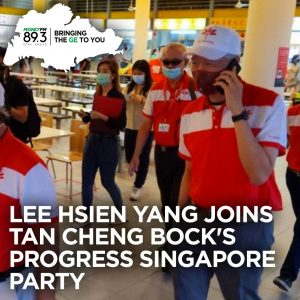 Singapore-General-Elections-2020-(ge2020_lhy(1)) - MONEYFM89.3