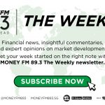 Moneyfm-TheWeekly-Digital-final-homepg