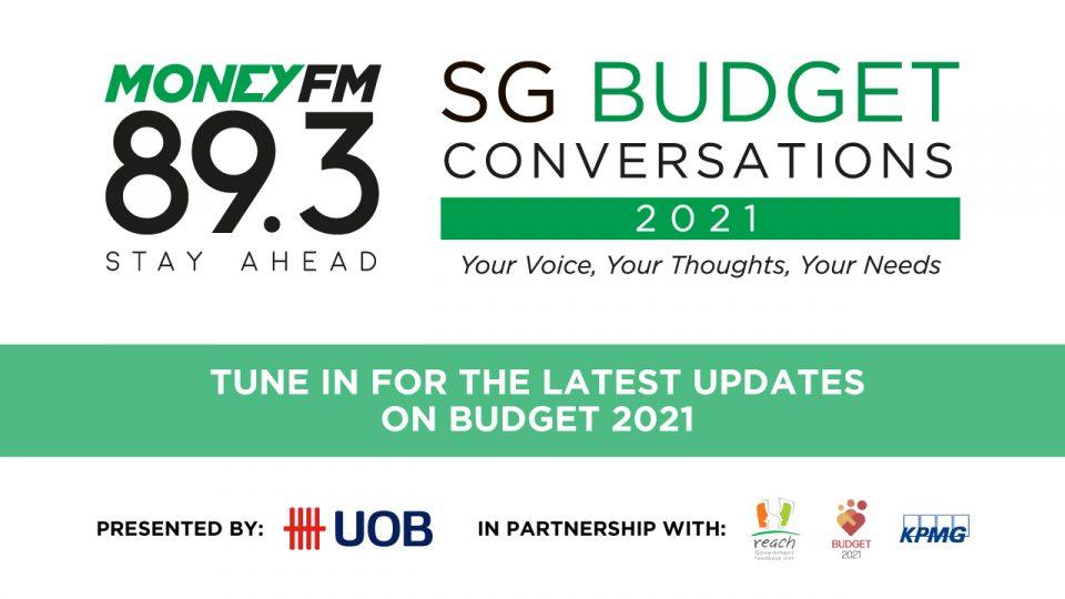 SG-Budget-Convo-2021-Digital-homepage-final
